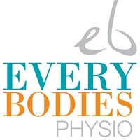 Every Bodies Physio