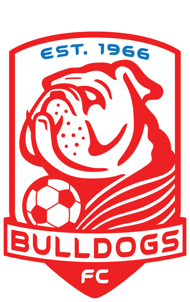 Brighton Bulldogs Logo