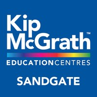 Kip McGrath Sandgate